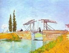 Opera di Vincent van Gogh