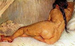 Dipinto di Vincent van Gogh - pagina 3