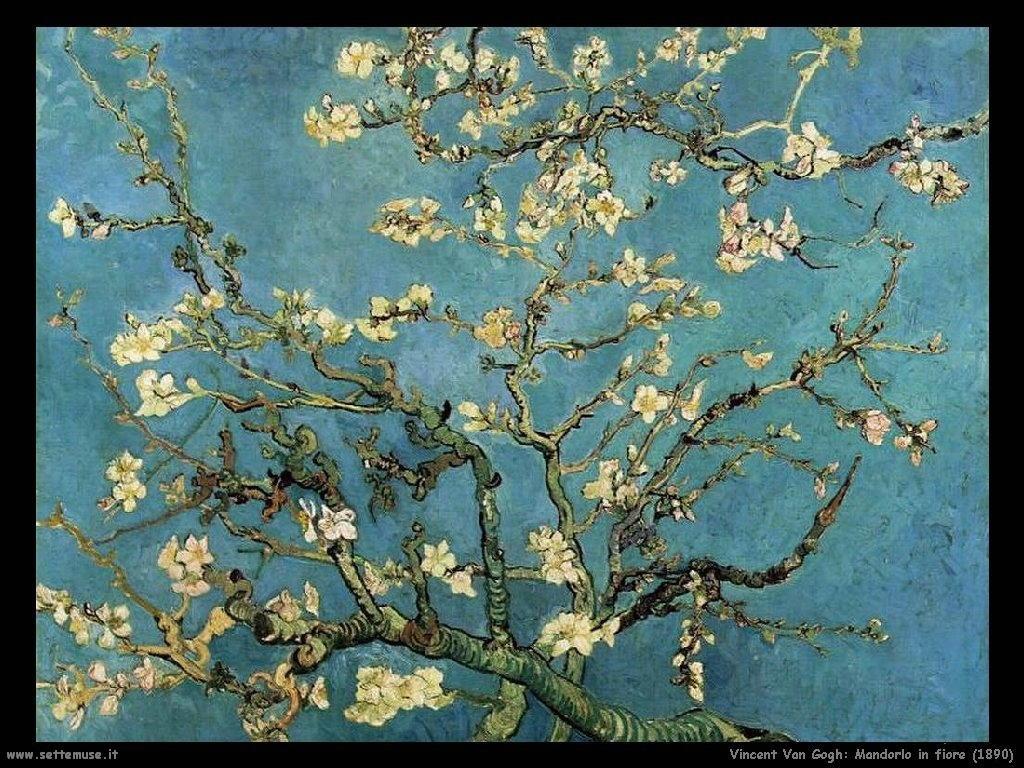 Vincent van Gogh_mandorlo_in_fiore_1890
