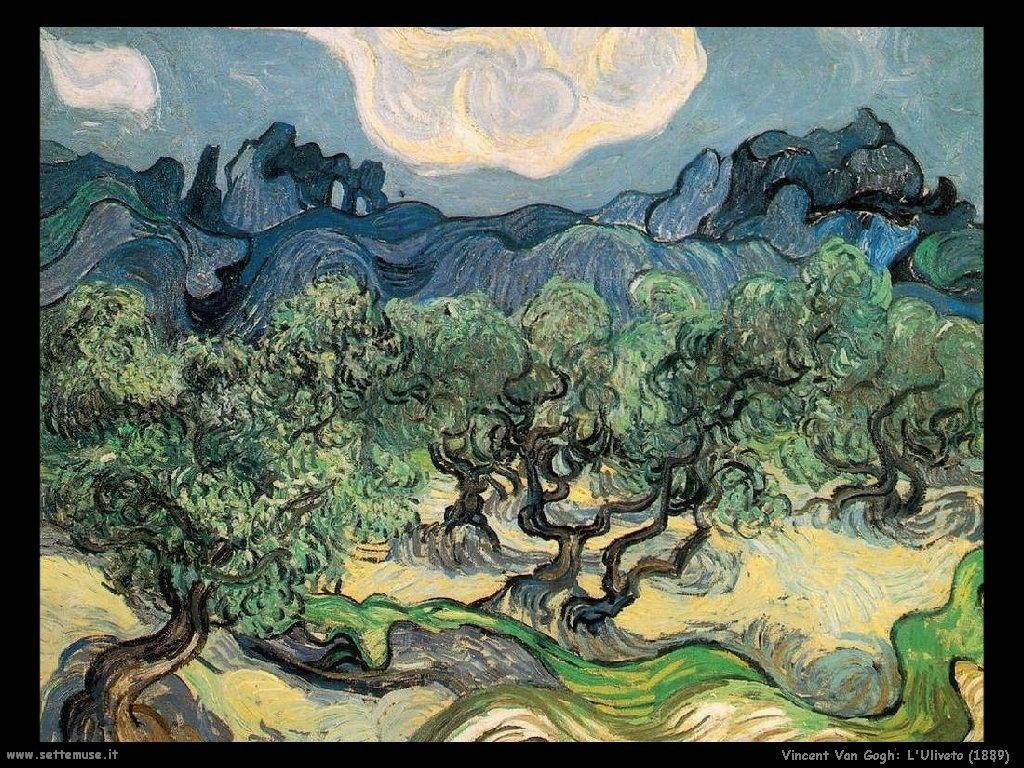 Vincent van Gogh_luliveto_1889