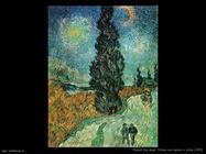 030_strada_con_cipressi_e_stelle_1890