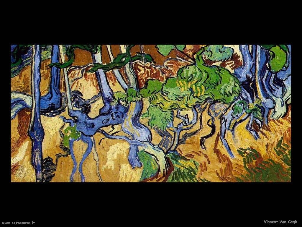 Vincent van Gogh 031