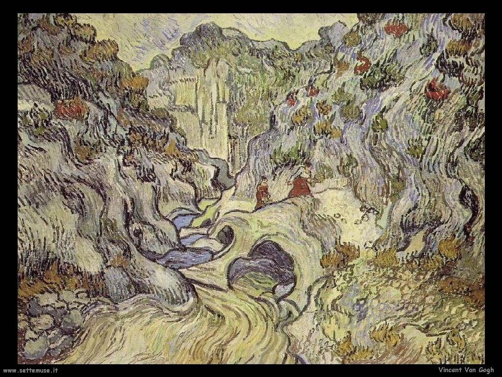Vincent van Gogh 053