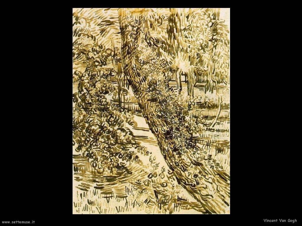 Vincent van Gogh 061