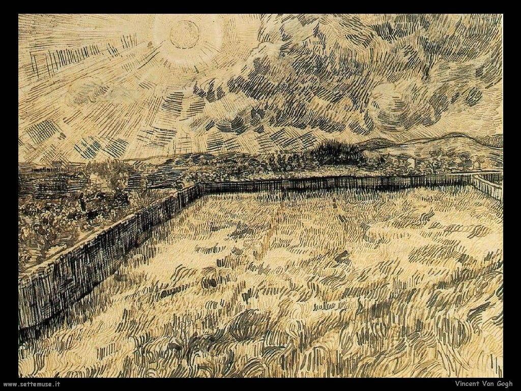 Vincent van Gogh 068