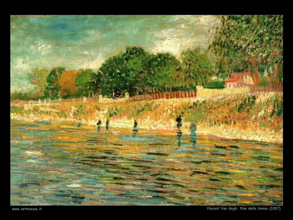 Vincent van Gogh_rive_della_senna_1887