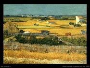 090_la_pianura_de_la_crau