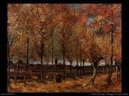 106_paesaggio_con_larici_1885