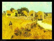 155_cascinale_in_provenza_arles_1888
