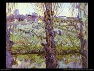 159_veduta_di_arles_in_fiore_1889