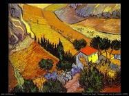 164_paesaggio_con_casa_e_contadini_1889