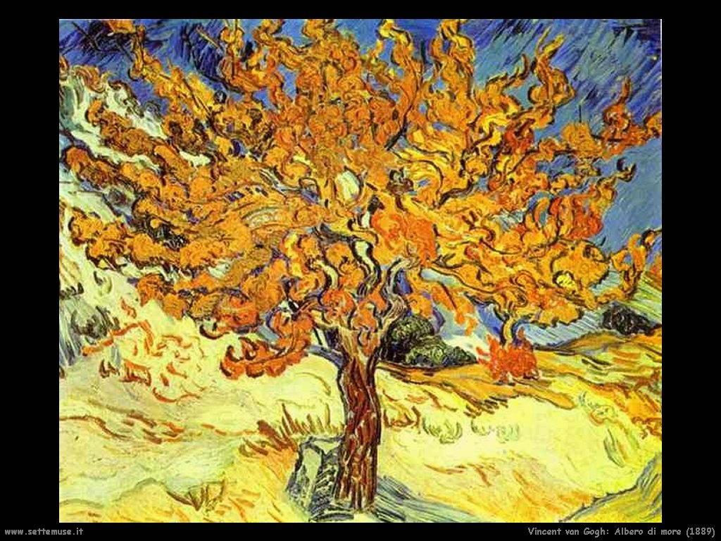 Vincent van Gogh_albero_di_more_1889