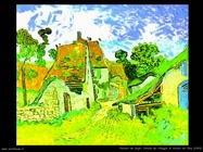 176_strada_del_villaggio_auvers_sur_oise_1890