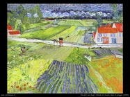 182_strada_in_auvers_dopo_la_pioggia_1890