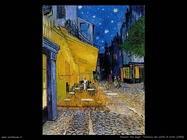 203_terrazza_del_caffe_di_notte_1888