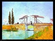 206_ponte_di_longlois_1888