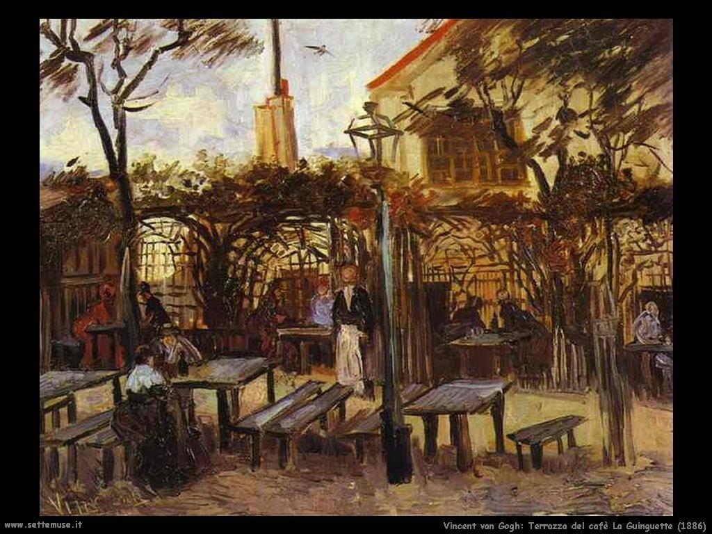 Vincent van Gogh_terrazza_del_cafè_la_guinguette_1886