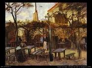 217_terrazza_del_cafè_la_guinguette_1886