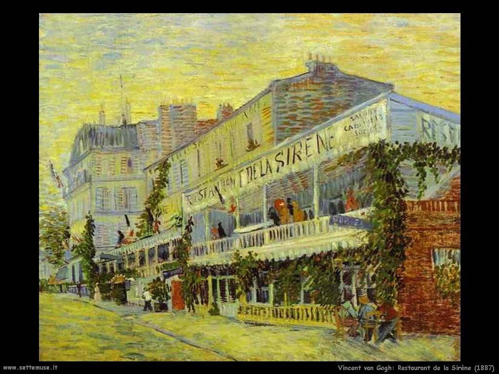 Vincent van Gogh_restaurant_de_la_sirène_1887