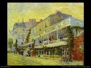232_restaurant_de_la_sirène_1887