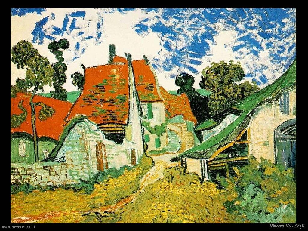 Vincent van Gogh 264