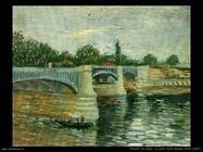278_la_senna_ponte_grande_jatte_1887