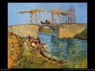 295_ponte_di_langlois_arles_1888