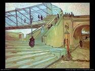 297_il_ponte_di_trinquetaille_1888