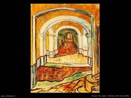 304_corridoio_dell'asilo_1889