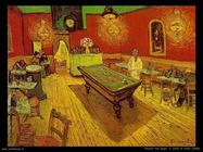 348_il_caffe_di_notte_1888