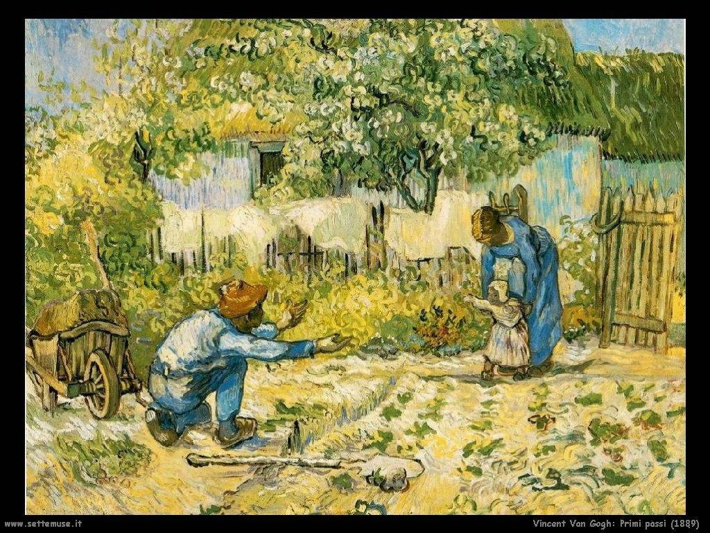 Vincent van Gogh_primi_passi_1889
