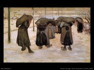 611_donne_che_portano_carbone_1882