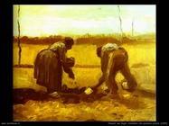 616_contadini_che_piantano_patate_1885
