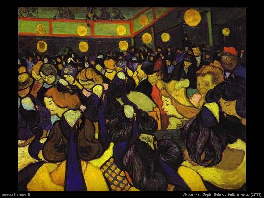 Vincent van Gogh_sala_da_ballo_a_arles_1888