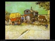 638_la_carovana_di_zingari_vicino_arles_1888
