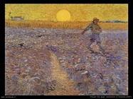 641_seminatore_al_tramonto_1887