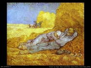 670_riposo_pomeridiano_dopo_millet_saint_rémy_1890