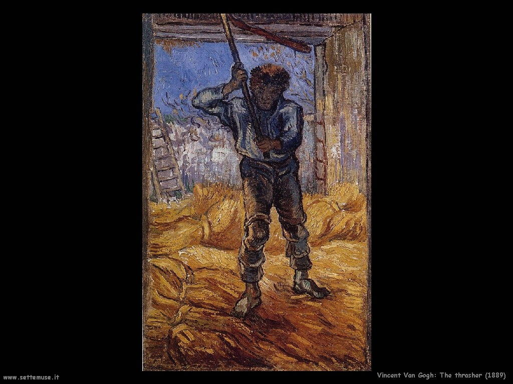 Vincent van Gogh_the_thrasher_1889