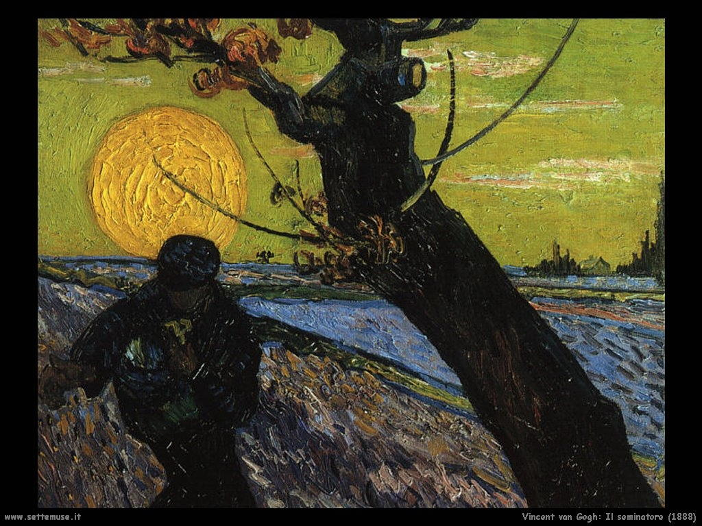 Vincent van Gogh_il_seminatore_1888