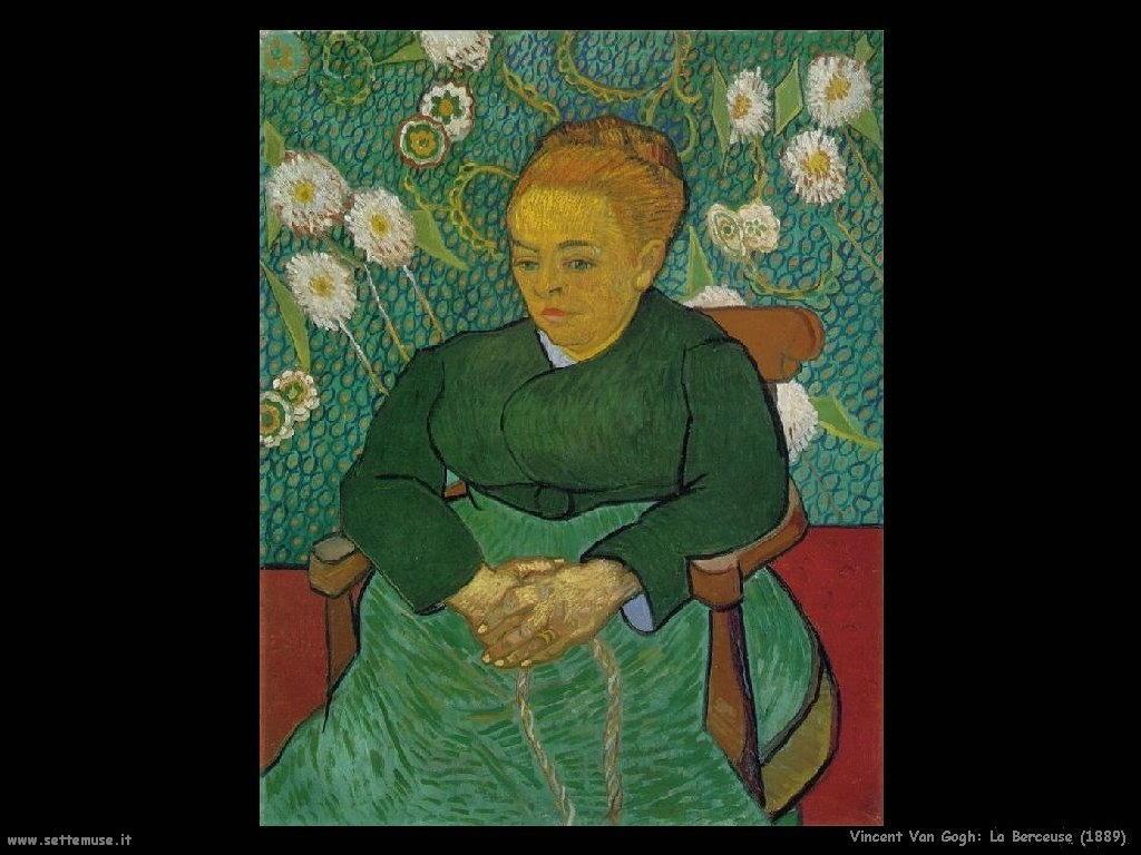 Vincent van Gogh_la_berceuse_1889