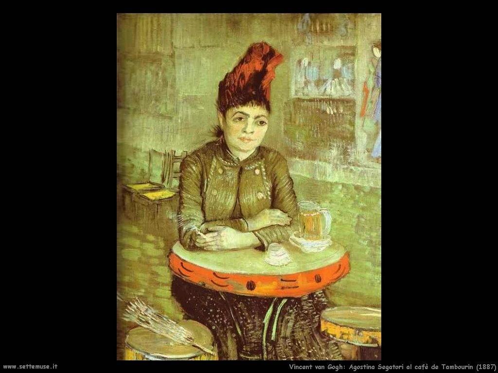Vincent van Gogh_agostina_segatori_al_cafè_de_tambourin_1887