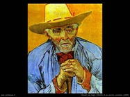 735_ritratto_di_vecchio_contadino_1888