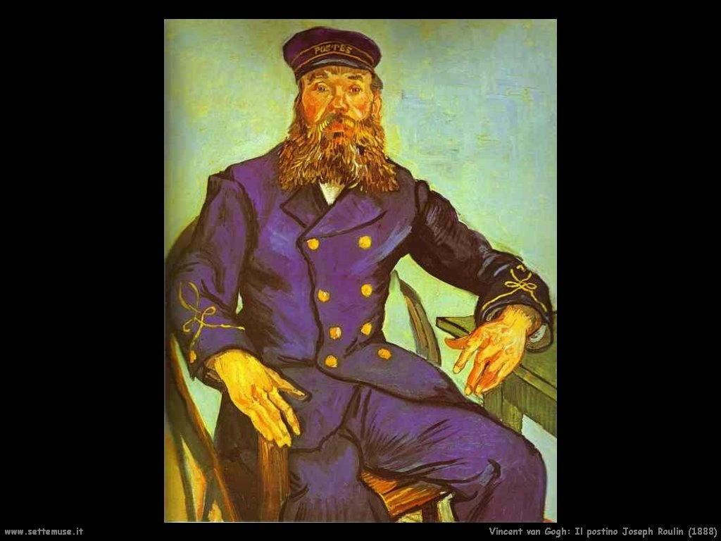 Vincent van Gogh_il_postino_joseph_roulin_1888