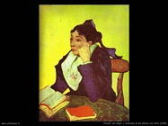 750_arlesiana_mme_ginoux_con_libro_1888