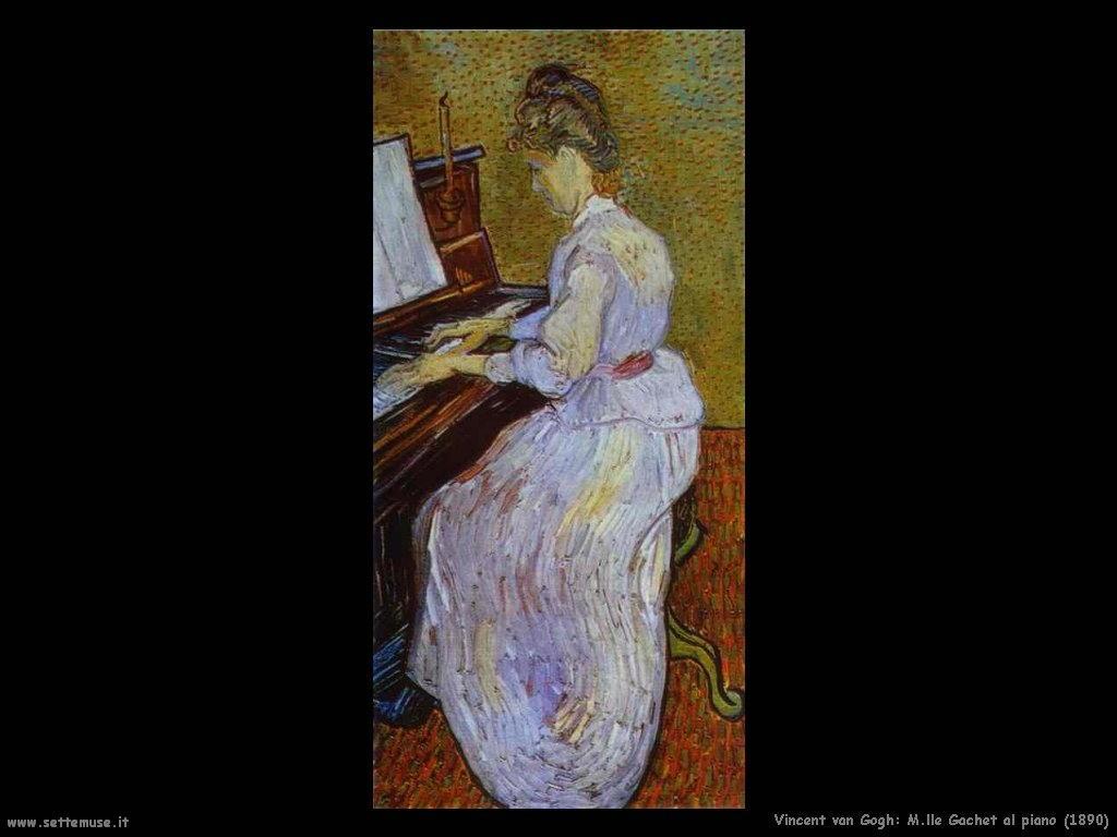 Vincent van Gogh_mlle_gachet_al_piano_1890