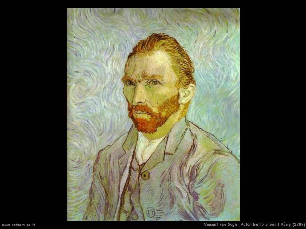 Vincent van Gogh_autoritratto_a_saint_rémy_1889