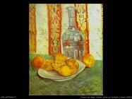 924_natura_morta_con_bottiglia_e_limoni_1887