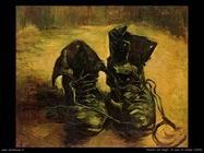 991_un_paio_di_scarpe_1886