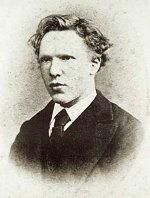 Foto di Vincent van Gogh