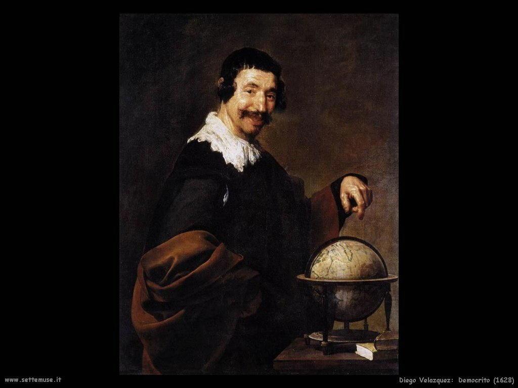 Diego Velà¡zquez_democrito_1628